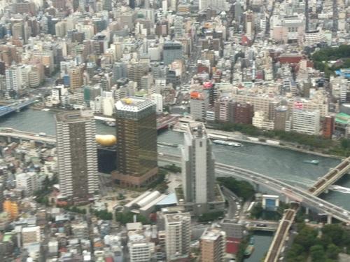 20121012-172511.jpg