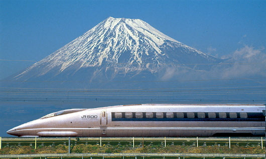 bullet-train-and-mount-fuji-horizontal-jpeg